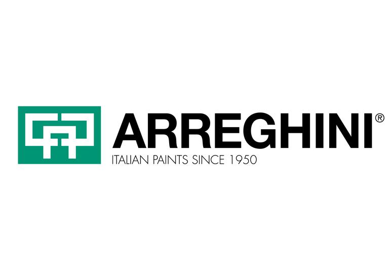 ARREGHINI-770x533px
