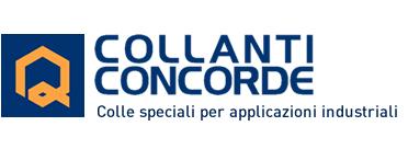 logo_collanticoncorde